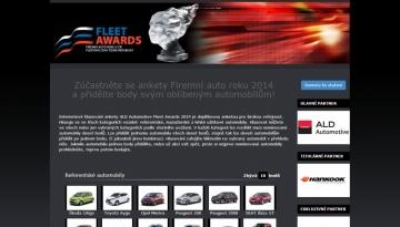 fleet-awards-0