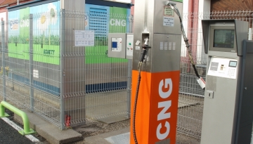 cng-3