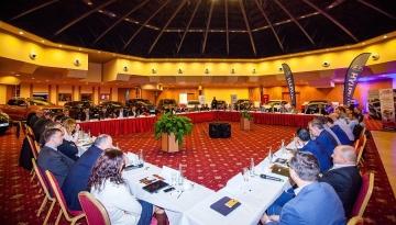 2016-praha-konference-face2face