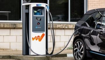 elektromobily-0