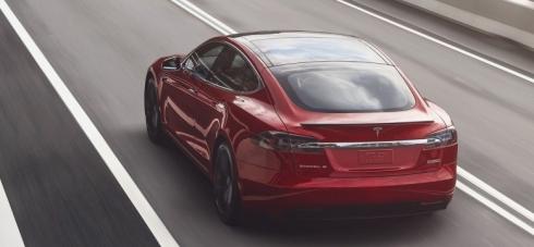 """Euro NCAP prověřil schopnosti """"autonomního"""" řízení"""