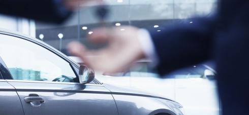 Innogy svěřila svá auta LeasePlanu