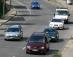 Do finále výběru správce registru vozidel jde pět firem