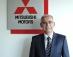 Vedení Mitsubishi se ujímá Martin Saitz