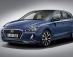 Nový Hyundai i30: Sázka na styl a technologie