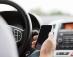 O službu Autopilot je u ČSOB Leasing zájem