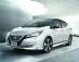 Nový Nissan Leaf: Konečně odhalen!
