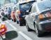 Německý rozhodl: města mohou zakázat provoz dieselů s normou Euro 5 a nižší!