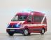 Ještě tři týdny akce VW na auta pro hasiče