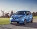 Renault začíná prodávat elektromobil Zoe. Ceny od 829 900 Kč