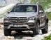 Mercedes-Benz GLE: první plug-in hybrid s dojezdem přes 100 km?