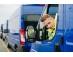 GEFCO upravilo během pěti měsíců 460 aut pro poštu