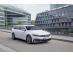 Modernizovaný Passat GTE je již v prodeji