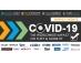 Přidejte se k průzkumu na téma dopady COVID-19 na fleetové odvětví