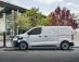 Električtí bratři: Peugeot e-Expert a Citroën Ë-Jumpy