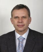 Pavel Herda, manažer útvaru Dopravní služby, ČEZ Korporátní služby, s.r.o.