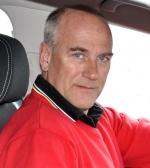 Jiří Linder, správce autoparku, Seznam CZ, a.s.