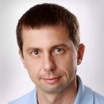 Petr Pernička, Ředitel logistiky, Fatra, a.s.