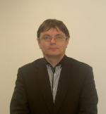 Břetislav Šimeček, ředitel, Moravia Stamping a.s.